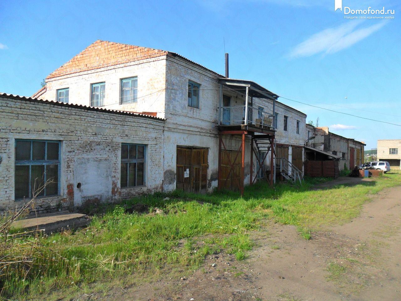 Дом престарелых ужур список домов для престарелых в киеве