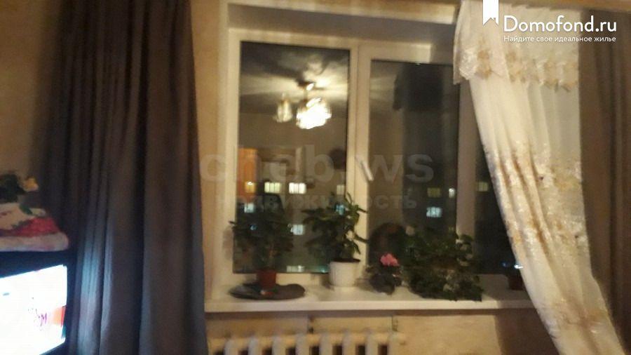 В Казани начали бесплатно сдавать квартиры девушкам за секс