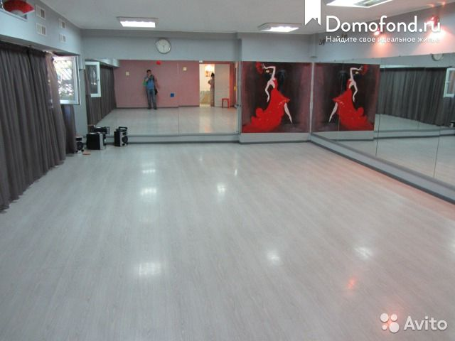cc86b918a4e73 Купить коммерческую недвижимость в городе Симферополь, продажа ...