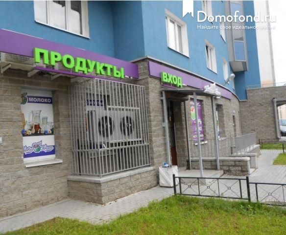 f5ea3b42d2f1e Купить магазин в Невский район, продажа коммерческой недвижимости ...