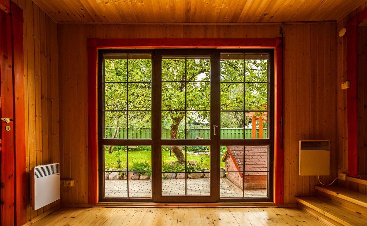 как получить разрешение на строительство дома на дачном участке 2020 отзывы сколько процентов земли занимает сибирь
